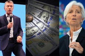Arrancan las subastas diarias de u$s 60 millones: ¿volverá el dólar al piso de la zona?