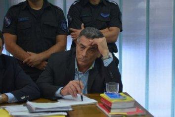 Casación Penal confirmó la condena para el ex perito Vitale y continuará detenido en la cárcel de Paraná