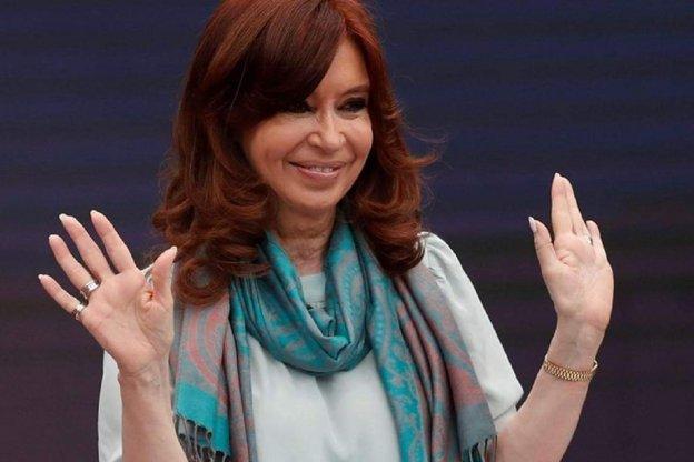 Exclusivo: Isonomia ubica a Cristina ganando el ballotage a Macri por nueve puntos
