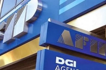 AFIP lanza un plan de pagos de hasta 60 cuotas para deudas vencidas