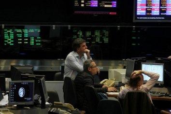 """""""Los mercados no quieren ver a Macri ni en la sopa"""""""