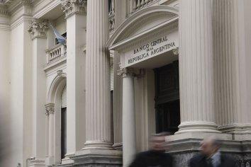 La mora bancaria de las empresas se aceleró