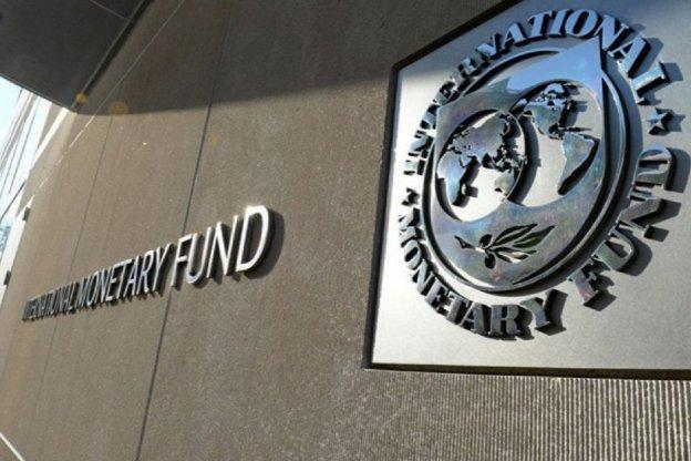 Las buenas noticias (y las advertencias) del FMI a la Argentina