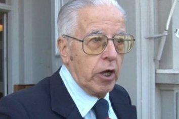 Juicio a Gustavo Rivas: el adelanto de veredicto será transmitido por Youtube