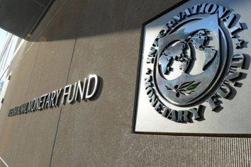 "Joseph Stiglitz: ""Macri y el FMI provocaron el desastre"""