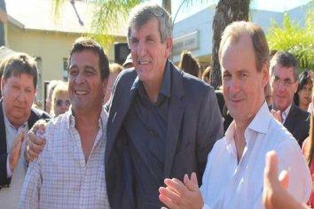 El gobernador Bordet realizó la adjudicación  de 20 nuevas viviendas