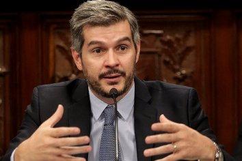 Marcos Peña dijo que la decisión de la Corte genera la sensación de impunidad y apuntó contra jueces que se rigen por encuestas