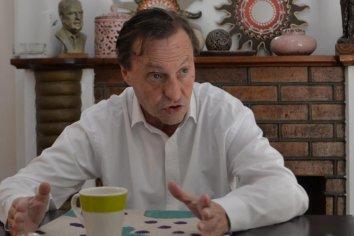 Sergio Varisco apuesta a la gestión como principal cuestión a resaltar para la reelección
