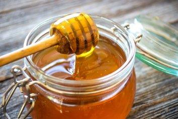 La ANMAT prohibió una miel, productos médicos y cosméticos