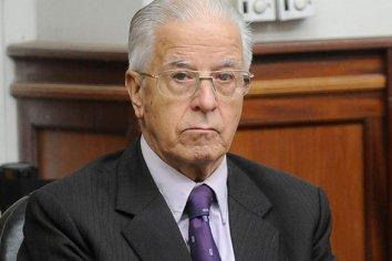 Condenaron a 8 años de cárcel a Gustavo Rivas por corrupción de menores