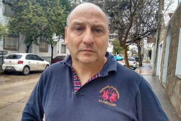 """Una de las víctimas sintió """"decepción y desamparo"""" por el fallo condenatorio contra Gustavo Rivas"""