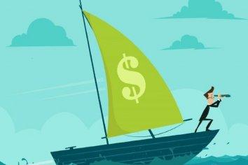 Recomendaciones a la hora de invertir teniendo en cuenta el escenario económico y político