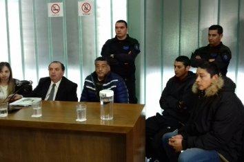 Los hermanos Siboldi continuarán detenidos por otros 45 días