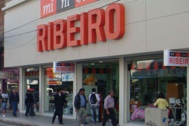 Ribeiro pidió un plan preventivo de crisis y planea cerrar sucursales
