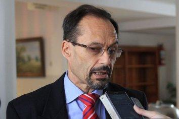 El Jury desestimó la denuncia contra el procurador Jorge García