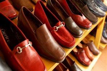 Alerta en la Industria: Eliminan el precio mínimo para importar calzados