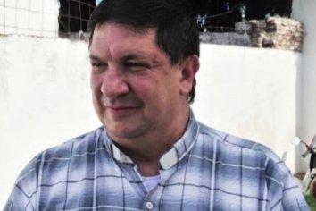 La Cámara de Casación Penal anunciará el 4 de julio su resolución sobre Escobar Gaviria