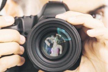 Nuevamente denuncian de acoso sexual a fotógrafo conocido en Paraná