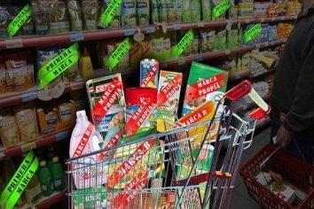 Tranquilidad financiera y el gobierno quiere aprovechar con estímulos para el consumo