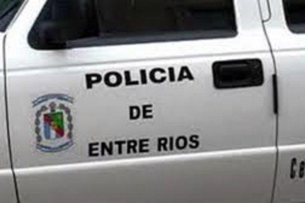 Hechos policiales más destacado del domingo