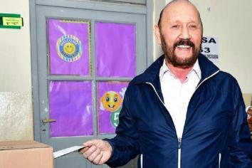 Formosa: Gildo Insfrán consiguió su séptimo mandato consecutivo