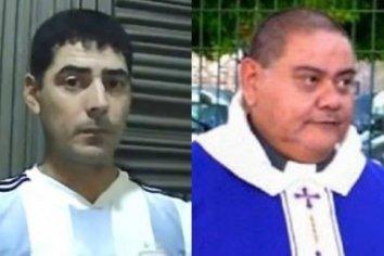 Mitomano de Nogoyá denunció al cura Benavídez por acoso sexual