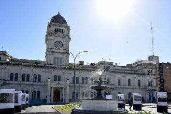 Este sábado inicia el cronograma de pagos a activos y pasivos de la provincia