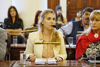 """Cora: """"Esta es la consecuencia de las reiteradas malas decisiones de Sergio Varisco"""""""