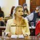 Responsabilidad del Intendente: para Cora, el conflicto es la consecuencia de las reiteradas malas decisiones de Varisco