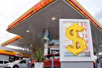 Petroleras analizarían no realizar aumentos en julio