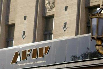 La AFIP habilita los créditos a tasa subsidiada del nuevo programa ATP