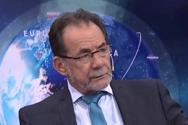 Una nueva encuesta de Raúl Aragón muestra una ventaja de seis puntos de los Fernández sobre Macri