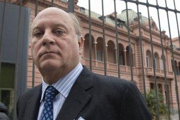 El vicepresidente de Café Cabrales pidió avanzar con la flexibilización laboral
