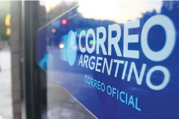 La Cámara Federal dio el aval para avanzar en la causa del Correo Argentino