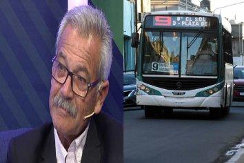 Desde Buses Paraná aseguraron que hoy depositarán la totalidad de lo adeudado a los trabajadores