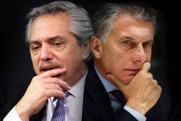 Contradictorio: En un contexto económico muy desfavorable, Macri aún conserva chances electorales