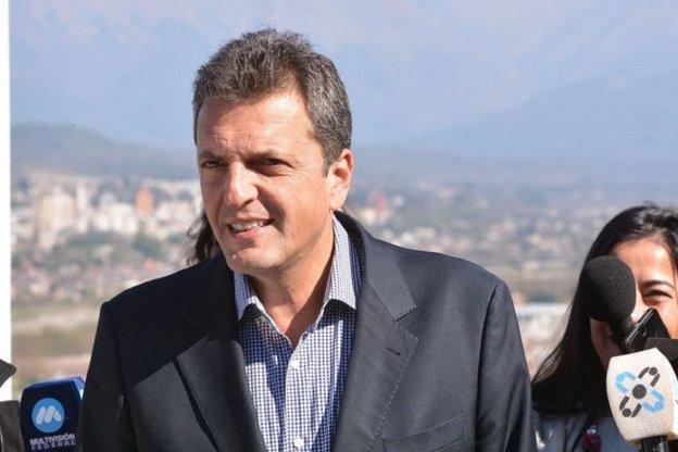Macri lastima a las economías regionales
