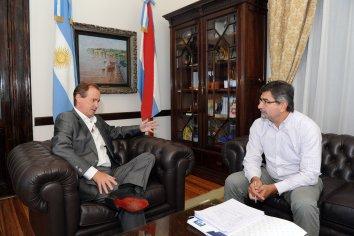 A través de la Tarifa Eléctrica Social, la provincia de Entre Ríos asiste al 26 por ciento de los usuarios