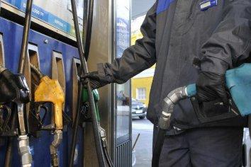 Tras el congelamiento de las naftas, las petroleras amenazan con dejar de invertir en Vaca Muerta