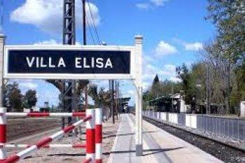 El Acuerdo del Gobierno con los Acreedores encontró respaldo en Villa Elisa