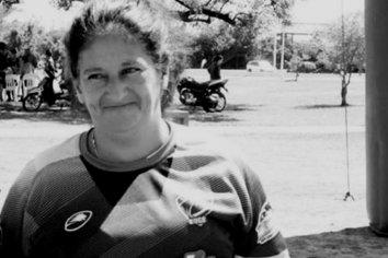 Se profundiza la investigación por el crimen de Mariela Costen