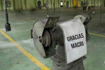 Ocho puntos de la devastación económica de Macri
