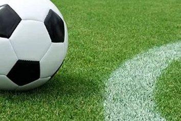 Trabajadores de complejos deportivos, titulares de gimnasios, profesores y árbitros se movilizaronn
