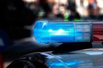 El colmo de un fiscal: le robaron 6 veces