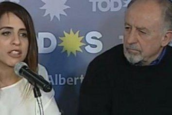 """Frente de Todos: """"Millones de argentinos expresaron su voluntad de cambiar de Gobierno"""""""