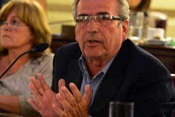 El PJ santafesino denuncia que gendarmería no deja entrar a los fiscales a contabilizar votos