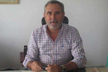 """Un funcionario entrerriano del PRO trató a Alfonsín de """"reverendo hijo de……."""""""
