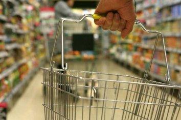 Eliminarán el IVA para gran parte de los alimentos de la canasta básica