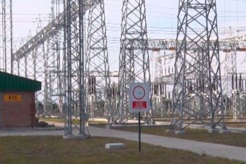 La Provincia congela nuevamente precio de la energía y extiende tarifa social