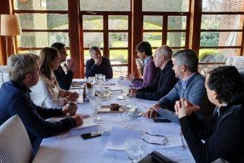 El nuevo Ministro de Hacienda teme una inflación de 100% y un dólar a $200 si Macri continua en la búsqueda de la reelección